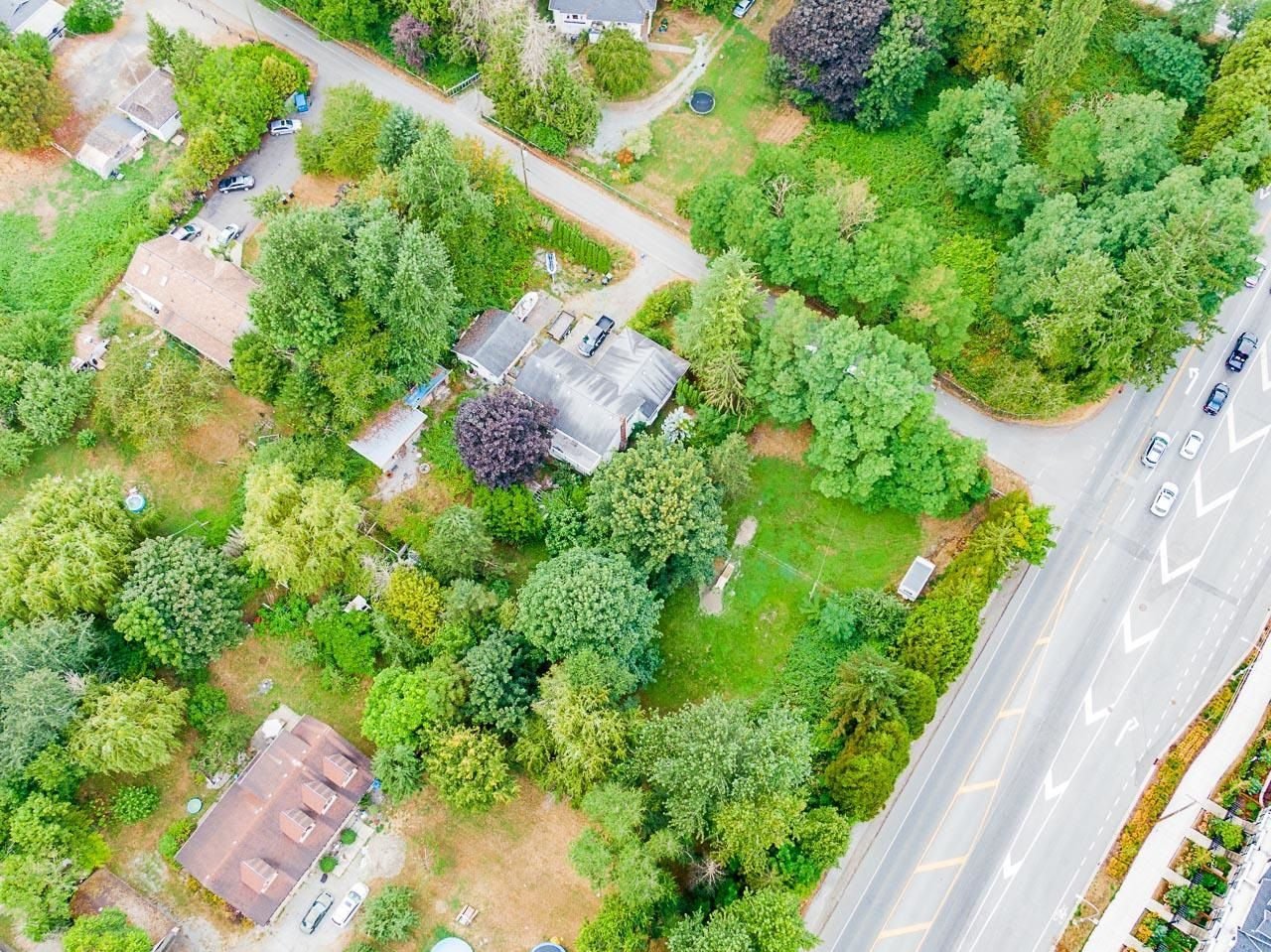 """Main Photo: 20788 71B Avenue in Langley: Willoughby Heights House for sale in """"NE Gordon"""" : MLS®# R2612301"""