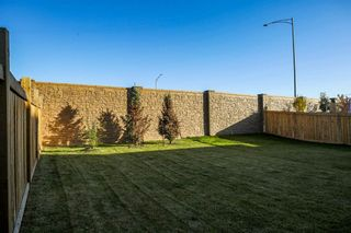 Photo 20: 2590 CASEY Way in Edmonton: Zone 55 House Half Duplex for sale : MLS®# E4227673
