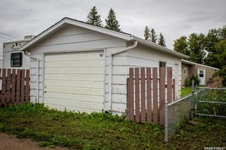 Photo 15: 103 1st Avenue in Melfort: Residential for sale : MLS®# SK868028