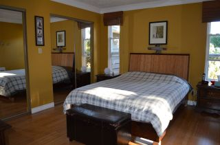 Photo 8: 2549 ROSS Road in Abbotsford: Aberdeen House for sale : MLS®# R2569446