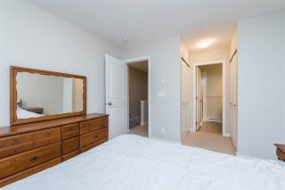 Photo 23: 24 4401 BLAUSON Boulevard: Townhouse for sale in Abbotsford: MLS®# R2592281