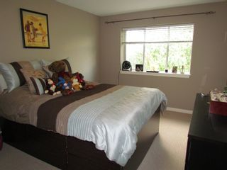 """Photo 10: #321 32725 GEORGE FERGUSON WY in ABBOTSFORD: Abbotsford West Condo for rent in """"UPTOWN"""" (Abbotsford)"""