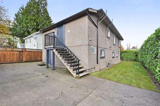 Photo 18: 1760 E 16TH Avenue in Vancouver: Victoria VE House for sale (Vancouver East)  : MLS®# R2222866