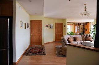 Photo 33: 7350 584 highway: Rural Mountain View County Detached for sale : MLS®# A1101573