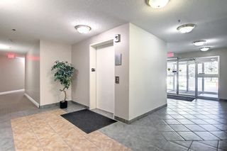 Photo 37: 1113 11 Chaparral Ridge Drive SE in Calgary: Chaparral Apartment for sale : MLS®# A1145437