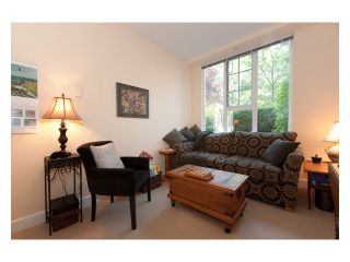 """Photo 7: 108 6198 ASH Street in Vancouver: Oakridge VW Condo for sale in """"THE GROVE"""" (Vancouver West)  : MLS®# V843824"""