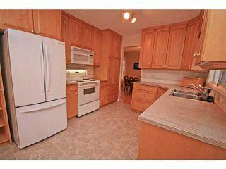 Photo 6: 108 LAKE MEAD Place SE in CALGARY: Lk Bonavista Estates Residential Detached Single Family for sale (Calgary)  : MLS®# C3586278