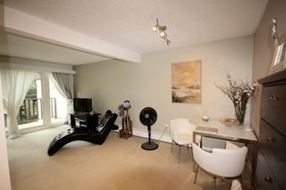 """Photo 6: 54 1825 PURCELL Way in North Vancouver: Lynnmour Condo for sale in """"LYNNMOUR SOUTH"""" : MLS®# R2569796"""