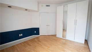 Photo 8: UNIVERSITY CITY Condo for sale : 3 bedrooms : 3969 Mahaila Avenue #113