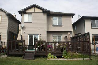 Photo 22: 100 Cougar Ridge Circle SW in Calgary: Cougar Ridge Detached for sale : MLS®# A1074898