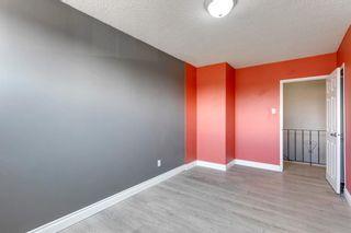 Photo 26: 211 7007 4A Street SW in Calgary: Kingsland Apartment for sale : MLS®# A1086391