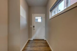 Photo 2: 28 Walgrove Landing SE in Calgary: Walden Detached for sale : MLS®# A1137491