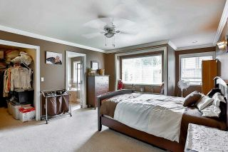 Photo 6: 7747 146A Street in Surrey: East Newton House for sale : MLS®# R2592131