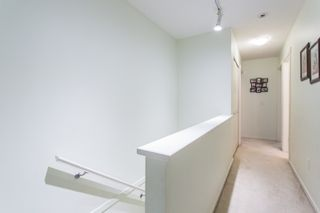 """Photo 19: 19 14838 61 Avenue in Surrey: Sullivan Station Townhouse for sale in """"Sequoia"""" : MLS®# R2322318"""