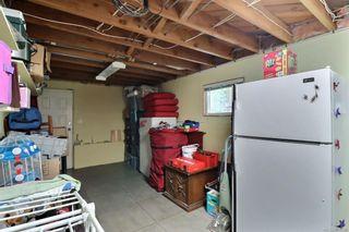 Photo 17: 4247 Springridge Cres in : SW Northridge House for sale (Saanich West)  : MLS®# 873746