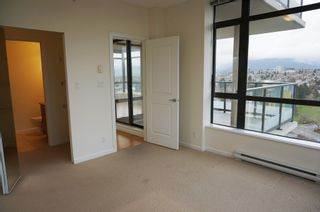 """Photo 13: 2003 4132 HALIFAX Street in Burnaby: Brentwood Park Condo for sale in """"Marquis Grande"""" (Burnaby North)  : MLS®# V1090872"""