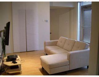 Photo 4: 520 PORTAGE Avenue in WINNIPEG: Central Winnipeg Condominium for sale : MLS®# 2807838