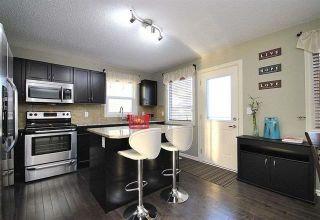 Photo 7: 1574 35B Avenue in Edmonton: Zone 30 House for sale : MLS®# E4265391