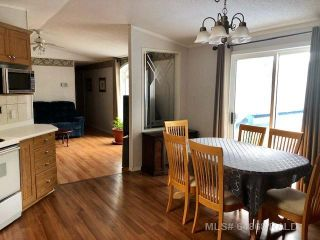 Photo 5: 1821 2 A Street Crescent: Wainwright Manufactured Home for sale (MD of Wainwright)  : MLS®# A1102625