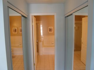 """Photo 27: 68 202 LAVAL Street in """"FONTAINE BLEAU"""": Home for sale : MLS®# V1002684"""
