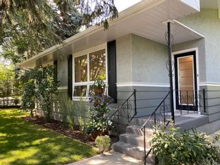 Photo 1: 606 Macleod Trail SW: High River Detached for sale : MLS®# A1128634