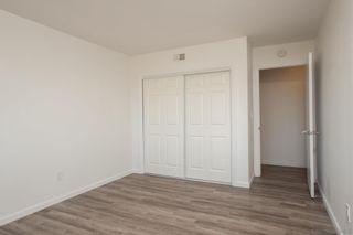 Photo 26: LA JOLLA House for sale : 5 bedrooms : 8373 Prestwick Dr