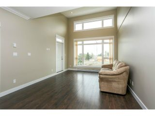 """Photo 8: 313 6888 ROYAL OAK Avenue in Burnaby: Metrotown Condo for sale in """"KABANA"""" (Burnaby South)  : MLS®# V1028081"""