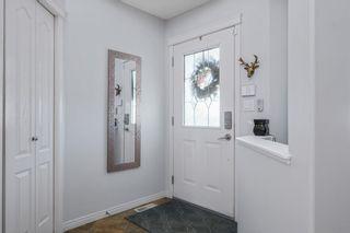 Photo 5: 105 Erin Ridge Drive: St. Albert House for sale : MLS®# E4228647