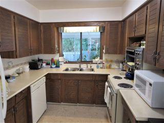 Photo 4: 10560 HOGARTH Drive in Richmond: Woodwards House for sale : MLS®# R2213924