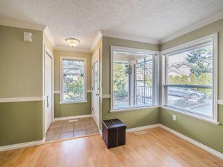 Photo 10: 6164 CLAYBURN Pl in : Na North Nanaimo Half Duplex for sale (Nanaimo)  : MLS®# 870161