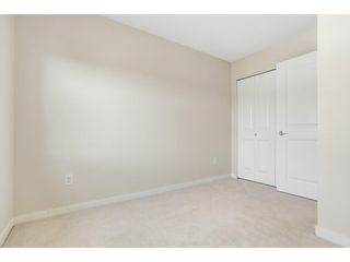 """Photo 26: 1442 MARGUERITE Street in Coquitlam: Burke Mountain Townhouse for sale in """"BELMONT"""" : MLS®# R2608706"""