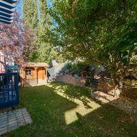 Photo 36: 3040 MACNEIL Way in Edmonton: Zone 14 House for sale : MLS®# E4263321