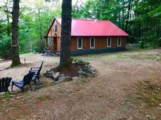 Photo 20: 628 Molega Lake Road in Molega Lake: 405-Lunenburg County Residential for sale (South Shore)  : MLS®# 202120483
