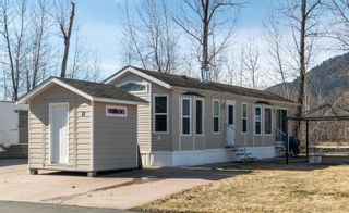 Photo 7: #RS13 8192 97A Highway, in Mara: Recreational for sale : MLS®# 10228147