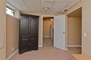 Photo 42: 5508 5 Avenue SE in Calgary: Penbrooke Meadows Detached for sale : MLS®# A1023147
