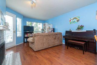 Photo 11: 211 7840 MOFFATT Road in Richmond: Brighouse South Condo for sale : MLS®# R2526658
