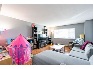 """Photo 27: 5258 198 Street in Langley: Langley City House for sale in """"Brydon Park"""" : MLS®# R2537119"""