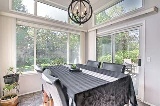 Photo 18: 287 Chaparral Drive SE in Calgary: Chaparral Detached for sale : MLS®# A1120784
