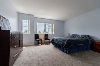 """Photo 11: 9 1383 BRUNETTE Avenue in Coquitlam: Maillardville Townhouse for sale in """"CHATEAU LAVAL"""" : MLS®# R2281568"""