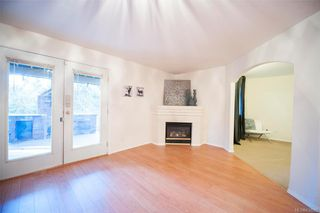 Photo 24: 2371 Gray Lane in Cobble Hill: ML Cobble Hill House for sale (Malahat & Area)  : MLS®# 838005
