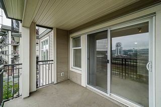 Photo 13: 304 4768 BRENTWOOD Drive in Burnaby: Brentwood Park Condo for sale (Burnaby North)  : MLS®# R2294368
