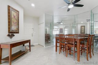 Photo 16: CORONADO VILLAGE Condo for sale : 2 bedrooms : 344 Orange Ave #201 in Coronado