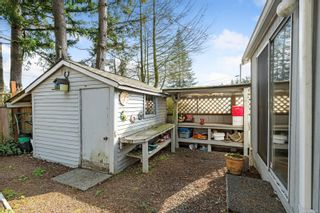 Photo 17: 3014 104TH St in : Na Uplands House for sale (Nanaimo)  : MLS®# 867500