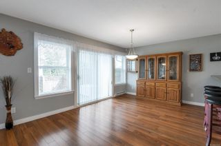Photo 17: 14 611 Hilchey Rd in : CR Willow Point Half Duplex for sale (Campbell River)  : MLS®# 887649