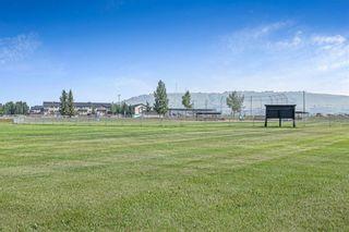 Photo 43: 426 Riverview Green: Cochrane Detached for sale : MLS®# A1132015