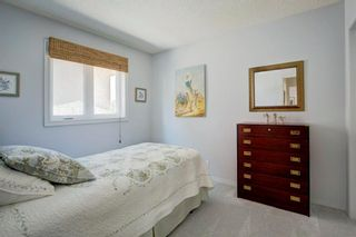 Photo 15: 68 Shawfield Way SW in Calgary: Shawnessy Detached for sale : MLS®# A1143071