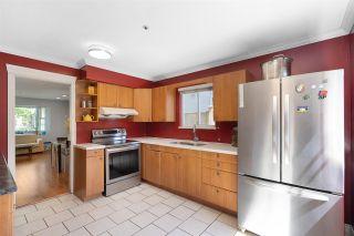 Photo 4: 2564 ADANAC Street in Vancouver: Renfrew VE House for sale (Vancouver East)  : MLS®# R2592836