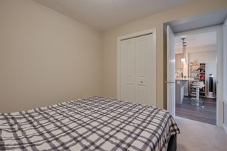 Photo 12: 4104 450 Sage Valley Drive NW in Calgary: Sage Hill Apartment for sale : MLS®# A1151937