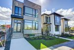 Main Photo: 102 Valour Circle SW in Calgary: Currie Barracks Detached for sale : MLS®# A1073935