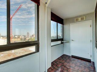 Photo 19: 904 1026 Johnson St in : Vi Downtown Condo for sale (Victoria)  : MLS®# 881912